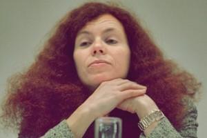 Юлия Латынина: Проект Новороссия закрыт навсегда, проект Россия закрывается